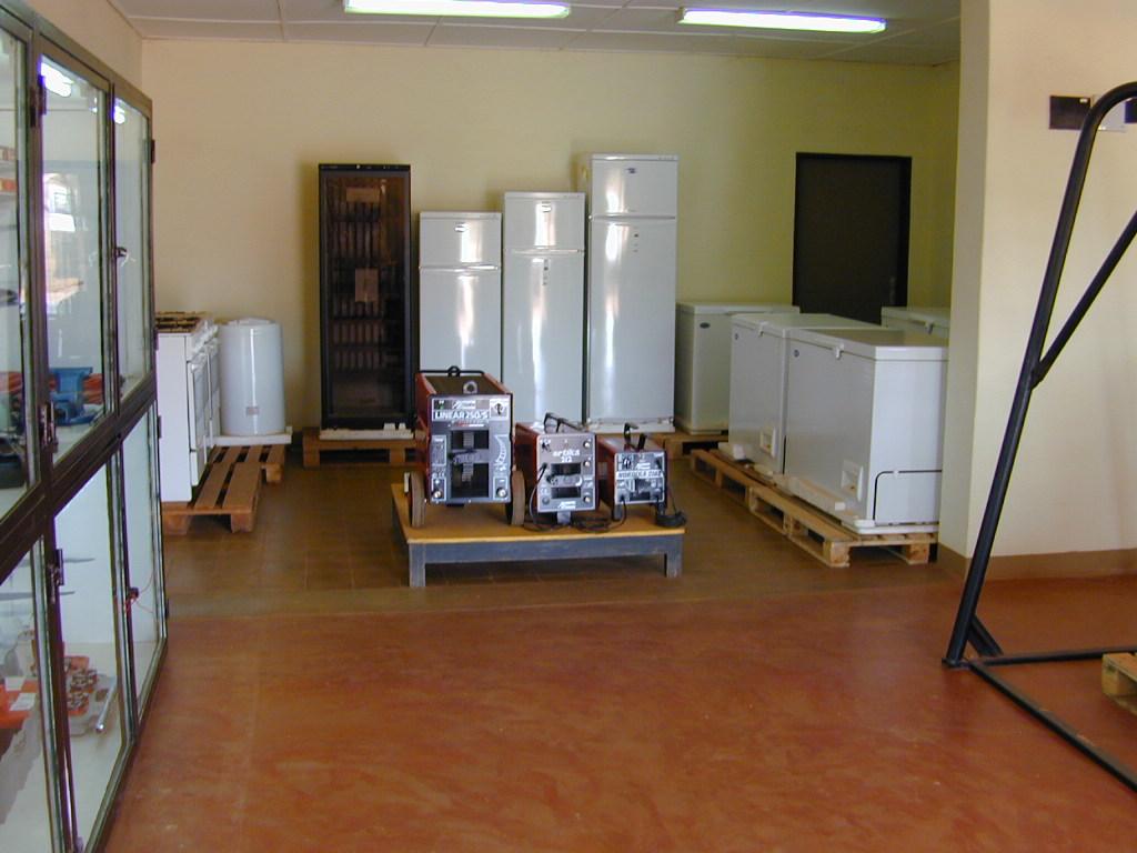 salle-expo-004